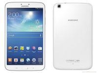 Samsung Galaxy Tab 3, anuntata in doua variante, de 8 si de 10.1 inch