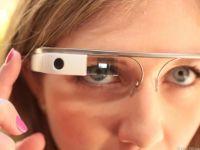 Google Glass nu permite folosirea aplicatiilor pentru adulti