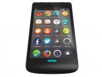 Un important partener Apple va produce telefoane in colaborare cu Mozilla