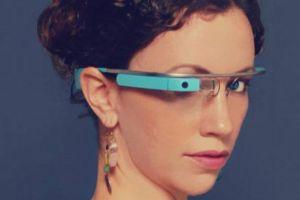 Unul din cinci britanici ar dori ca Google Glass sa fie interzis