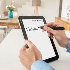 Toshiba Excite Pro, Write, Pure