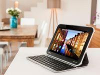 Toshiba Excite Pro, Write si Pure. Specificatii impresionante si pret atractiv