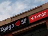 Fermierii  de la Zynga concediaza 580 de angajati