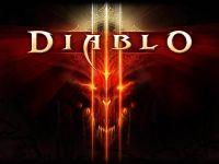 Diablo III vine pe PlayStation 3 si Xbox 360 la toamna