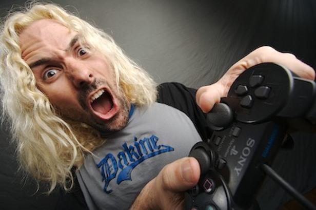 Cele mai asteptate 10 jocuri ale anului se pregatesc pentru conferinta E3