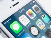 iOS 7 si noul OS X Mavericks, anuntate. LIVE TEXT WWDC 2013, conferinta dezvoltatorilor Apple
