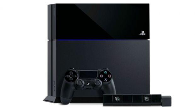 Sony a anuntat pretul pentru PlayStation 4. Gadgetul va ajunge in Europa in sezonul sarbatorilor de iarna . VIDEO