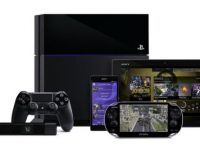 PlayStation 4 si controllerul DualShock hands-on