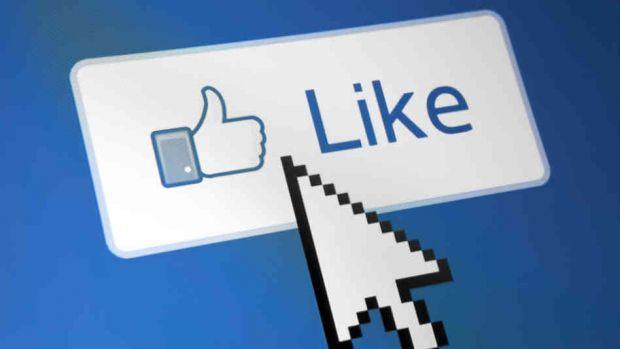 Vrei sa aduni multe LIKE-uri pe Facebook? Iata secretul: