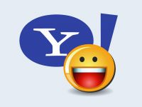 Anuntul facut de Yahoo. Ce se va intampla cu unele conturi