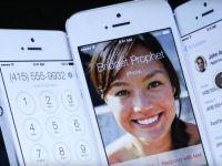 Original sau copie dupa concurenta? De unde s-a inspirat Apple pentru noul iOS 7. FOTO