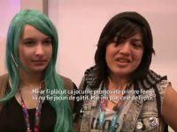 Jumatate din pasionatii de jocurile video sunt femei. Care sunt nemultumirile lor