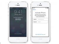 Functia Find My Phone, lovitura data de Apple hotilor de iPhone, odata cu iOS 7. Ce stie sa faca