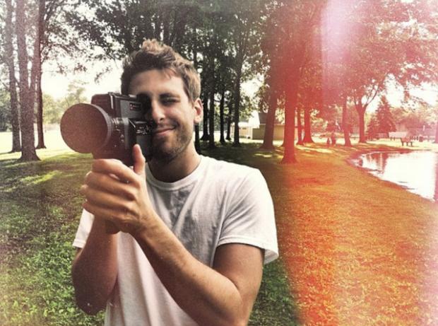 Instagram ar putea fi video din 20 iunie