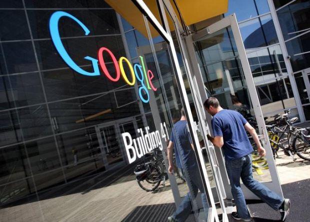 Google investeste 5 milioane de dolari in  curatarea  internetului de pornografie infantila