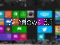 Ai Windows pe calculator? Microsoft iti da pana la $100.000 daca gasesti o eroare la versiunea 8.1