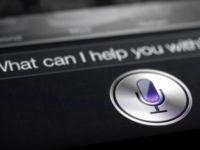 Masura impotriva sinuciderii cu care Siri vine pe noul iOS. Ce modificari a facut Apple