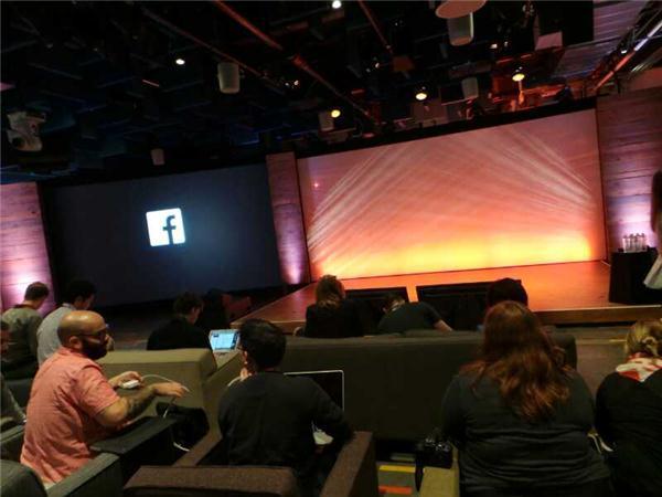 Facebook LIVE TEXT. Conferinta de presa misterioasa din aceasta seara. Anuntul facut de echipa lui Zuckerberg