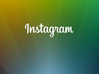 Instagram, acum si video. Facebook a colaborat cu experti in domeniu
