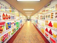 iLikeIT. Magazinele stradale, inchise de cele virtuale. In  cloud  este loc pentru toata lumea