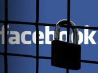 Alerta pe Facebook! 6 milioane de utilizatori, puternic afectati. Facebook: Ne e rusine