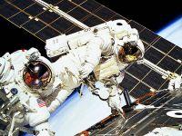 Romanii uimesc NASA. Tot mai multi elevi castiga la concursul anual organizat de agentie VIDEO