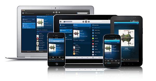Tabletele cresc in vanzari. Cele cu Android, de doua ori mai multe decat concurenta