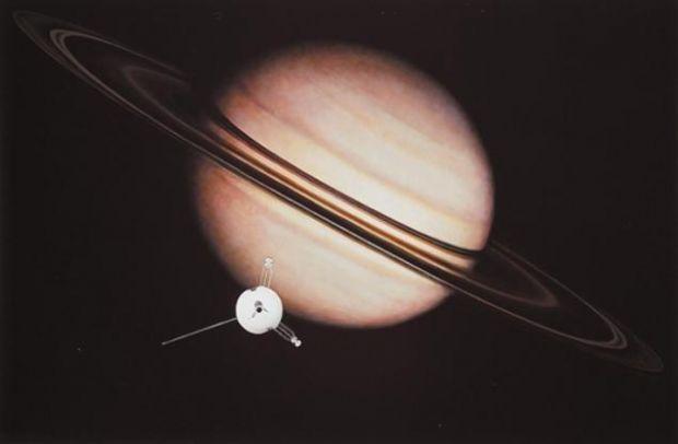 Teoria incredibila a unui astrofizician. Cum ar putea fi mutate planetele, pentru a putea sustine viata