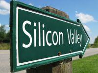 iLikeIT. George Buhnici a ajuns in Silicon Valley. Locul unde s-au nascut Apple, Google si Facebook