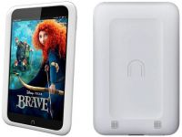 Barnes  Noble renunta la tableta Nook