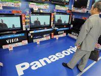 Panasonic a prezentat televizoare, camere foto si video si electrocasnice inteligente din gama 2013