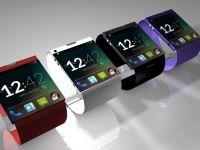 Google va lansa o consola de jocuri si un ceas cu Android