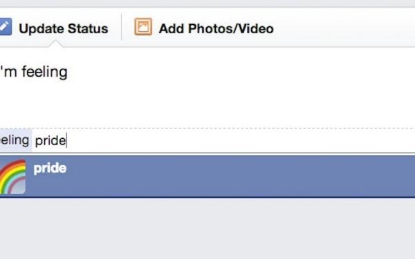 Facebook face o modificare istorica. Ce categorie de utilizatori saluta reteaua de socializare