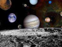 NASA: Sonda Voyager 1 se afla la marginile Sistemului Solar