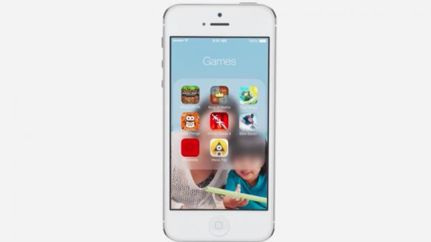 Data lansarii lui iPhone 5S, anuntata de analisti. Imediat dupa va aparea si iPhone 6 low-cost