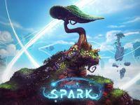 iLikeIT. Project Spark, cel mai avansat joc electronic inventat vreodata