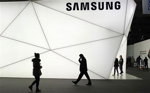 Aproape jumatate din smartphone-urile din Europa sunt Samsung