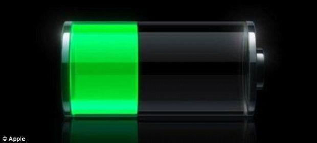 Secretele longevitatii bateriei de telefon sau tableta