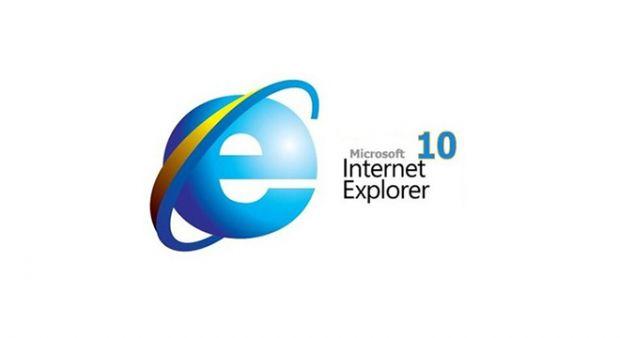 Internet Explorer 10, un browser tot mai folosit de utilizatorii Windows