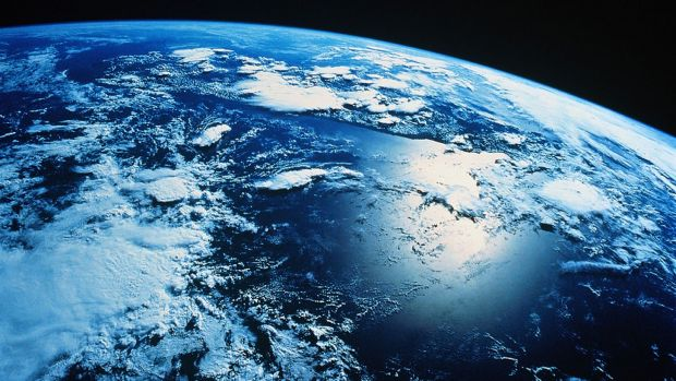 Viata pe Pamant va fi distrusa in mai putin de 1 miliard de ani
