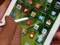 Samsung Galaxy Note 3 ar putea aparea in septembrie