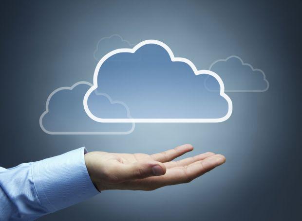 Cloudul, acum si pentru firmele mici. Suport 365, o solutie care iti creste productivitatea