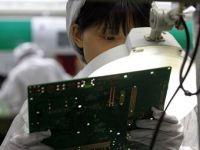 3,7 trilioane de dolari se vor cheltui in tehnologie pana la finalul anului