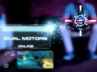PlayStation 4 PlayRoom, cea mai spectaculoasa consola din istorie. Realitate augmentata adusa in camera ta. VIDEO