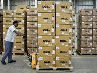 Dell se reprofileaza: vrea sa intre pe piata de computere care pot fi purtate