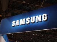 Profit spectaculos pentru Samsung! Cat a castigat compania in ultimele 3 luni