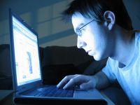Principalele motive pentru trolling: plictiseala si amuzamentul