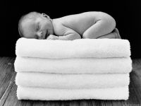 Britanicii ar putea permite nasterea primului copil cu trei parinti