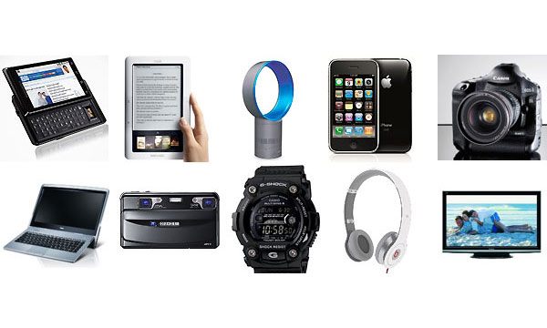 Studiu: Consumul masiv de gadgeturi, in stransa legatura cu pierderea memoriei pe termen scurt