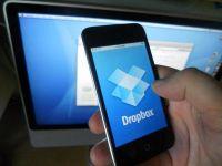 iLikeIT. Ce stiu sa faca cele mai noi update-uri la Dropbox, Instagram, Google Maps si Twitter